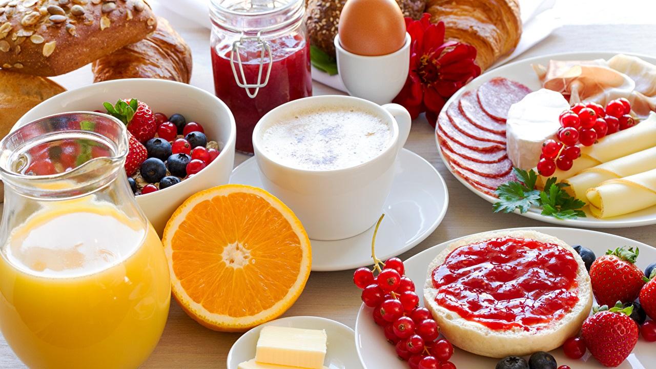 Hangi Yiyecekleri Yemek Bizi Mutlu Eder