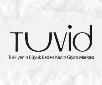 TuvidXXL