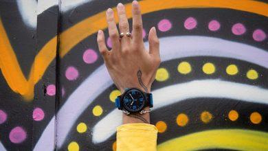 Photo of Swatch ve Bape Ortak Saat Koleksiyonu Geliyor