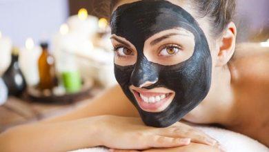 Kömür Maskesinin Cilde Faydaları Nedir ? Evde Kömür Maskesi Yapımı